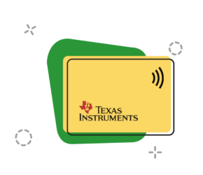 RFID Karten, EM Marin 125 Khz